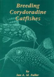 Breeding Corydoradine Catfishes