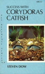 Success with <em>Corydoras</em> Catfish