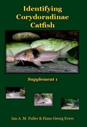 Identifying Corydoradinae Catfish Supplement 1