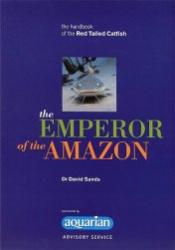 Emperor of the Amazon