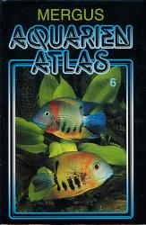 Aquarien Atlas, Vol. 6