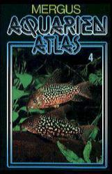 Aquarium Atlas, Vol. 4