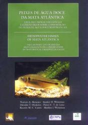 The Freshwater Fishes of Mata Atlântica
