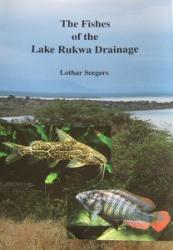 The Fishes of the Lake Rukwa Drainage