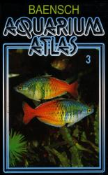 Aquarium Atlas, Vol. 3